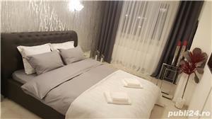 Apartament Regim Hotelier - imagine 7
