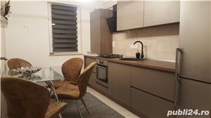 Apartament Regim Hotelier - imagine 9