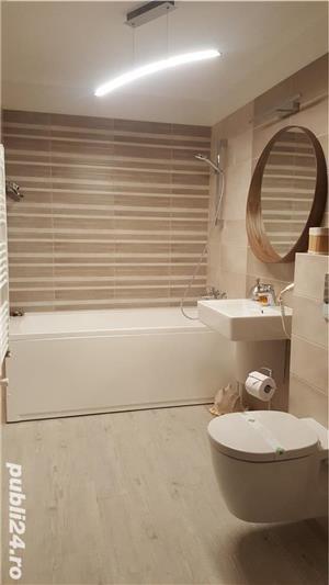 Apartament Regim Hotelier - imagine 13