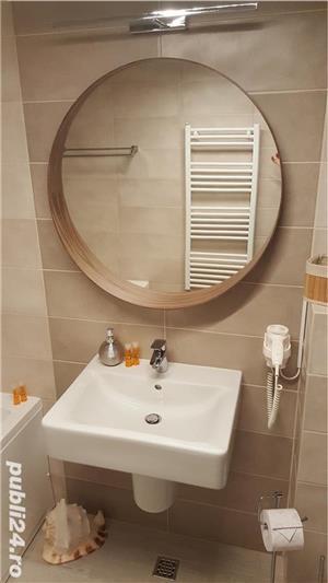 Apartament Regim Hotelier - imagine 15