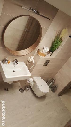 Apartament Regim Hotelier - imagine 14
