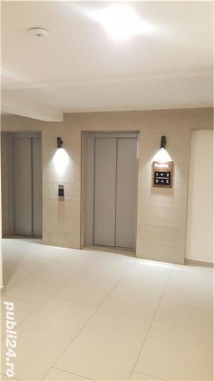 Apartament Regim Hotelier - imagine 16