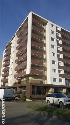 Apartament Regim Hotelier - imagine 18