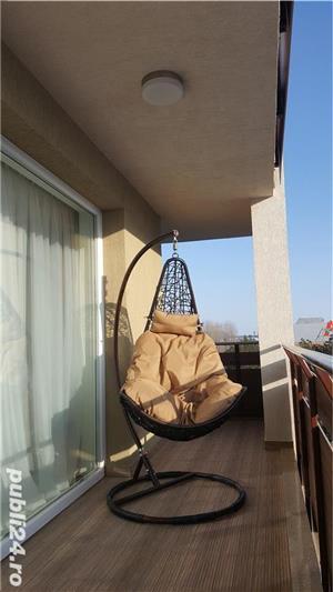 Apartament Regim Hotelier - imagine 17