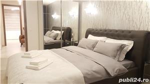 Apartament Regim Hotelier - imagine 8