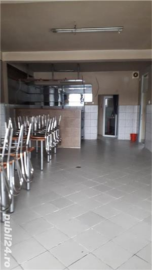 Tautii de Sus, ofer chirie spatiu la casa, 250 euro/luna - imagine 2