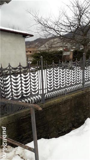 Tautii de Sus, ofer chirie spatiu la casa, 250 euro/luna - imagine 8