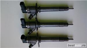 Injector 0445110078 Bosch 8658352 Volvo S60 S80 V70 XC70 XC90 2.4D 2.4D5 0986435120  - imagine 4
