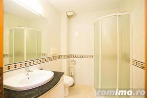 Primaverii, apartament 4 camere, suprafata 200 mp - imagine 13