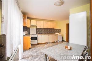 Primaverii, apartament 4 camere, suprafata 200 mp - imagine 9