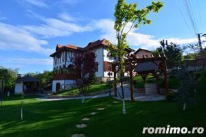 Vila de vanzare Breaza - imagine 1