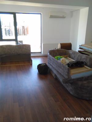 Apartamrnt   3 camere -Crangasi - imagine 9