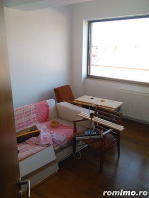 Apartamrnt   3 camere -Crangasi - imagine 3