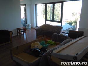Apartamrnt   3 camere -Crangasi - imagine 1
