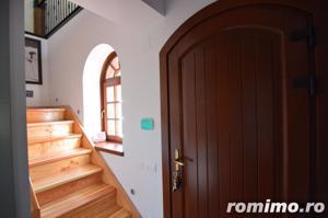 Vila de vanzare Breaza - imagine 5