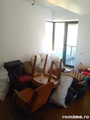 Apartamrnt   3 camere -Crangasi - imagine 8