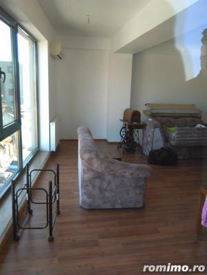 Apartamrnt   3 camere -Crangasi - imagine 7