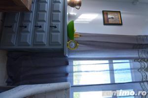 Vila de vanzare Breaza - imagine 11