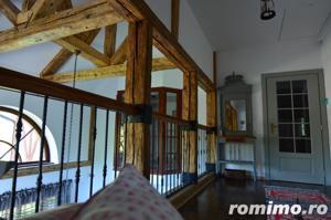 Vila de vanzare Breaza - imagine 15