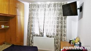 Apartament 2 camere, mobilat, utilat, B-dul Transilvaniei - imagine 7