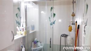 Apartament 2 camere, mobilat, utilat, B-dul Transilvaniei - imagine 5