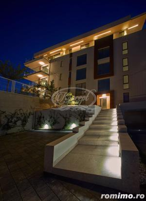 Apartament unicat cu panorama - imagine 7