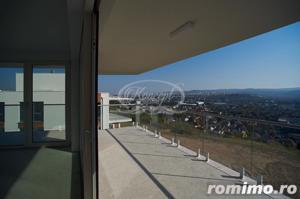 Apartament unicat cu panorama - imagine 8