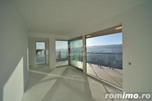 Apartament unicat cu panorama - imagine 10