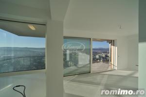 Apartament unicat cu panorama - imagine 9