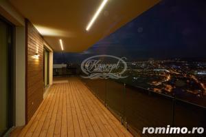 Apartament unicat cu panorama - imagine 1