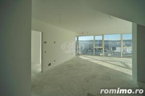Apartament unicat cu panorama - imagine 11