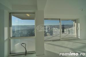 Apartament unicat cu panorama - imagine 12
