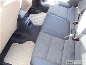 Vand Audi A3 Sportback 2.0 tdi,Euro 5,an de fabricatie  Iunie 2010 - imagine 6