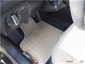 Vand Audi A3 Sportback 2.0 tdi,Euro 5,an de fabricatie  Iunie 2010 - imagine 8