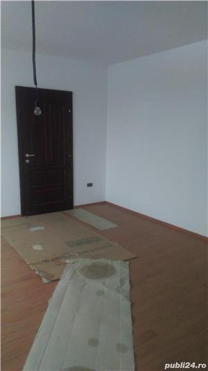 Cladire-vila ideala birou sau cabinet medical - imagine 3