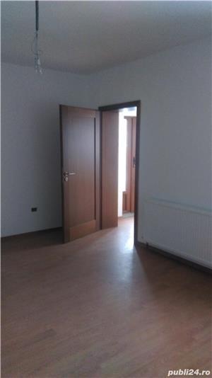 Cladire-vila ideala birou sau cabinet medical - imagine 5
