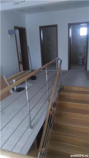 Cladire-vila ideala birou sau cabinet medical - imagine 8