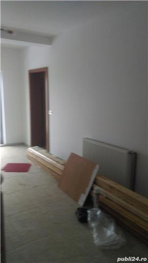 Cladire-vila ideala birou sau cabinet medical - imagine 7