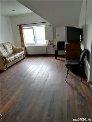 Apartament 1 camera mansarda zona Libertatii - imagine 3