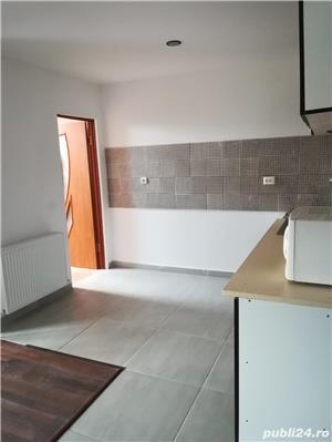 Apartament cu 1 camera in imobil nou - imagine 5