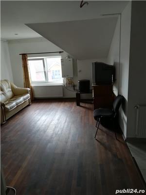 Apartament cu 1 camera in imobil nou - imagine 4