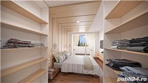 Apartament 2 camere cu 2 balcoane și dressing în xcity towers - imagine 13