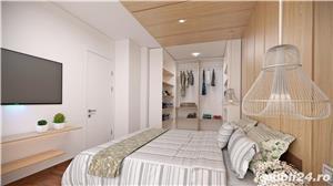 Apartament 2 camere cu 2 balcoane și dressing în xcity towers - imagine 5