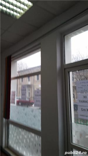 Spațiu ultracentru cu vitrină pentru magazin, birouri, reprezentanță - imagine 4