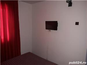 REGIM HOTELIER - imagine 7