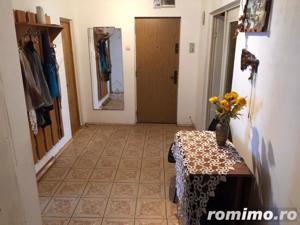 Apartament 3 camere, decomandat, etaj 4, 65 mp, zona Dragos Voda - imagine 10