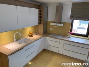Apartament 3 camere, 85 mp,superfinisat/mobilat ,pod ,2 parcari - imagine 20