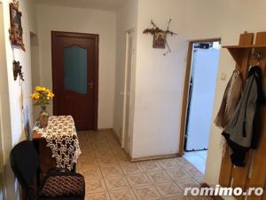 Apartament 3 camere, decomandat, etaj 4, 65 mp, zona Dragos Voda - imagine 9