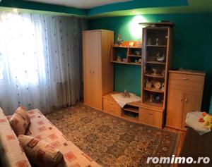 Apartament 3 camere, decomandat, etaj 4, 65 mp, zona Dragos Voda - imagine 3