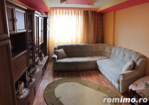 Apartament 3 camere, decomandat, etaj 4, 65 mp, zona Dragos Voda - imagine 4